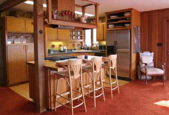 ... de déco ! Vive la décoration - Immobilier Décos_populaires/Cuisine
