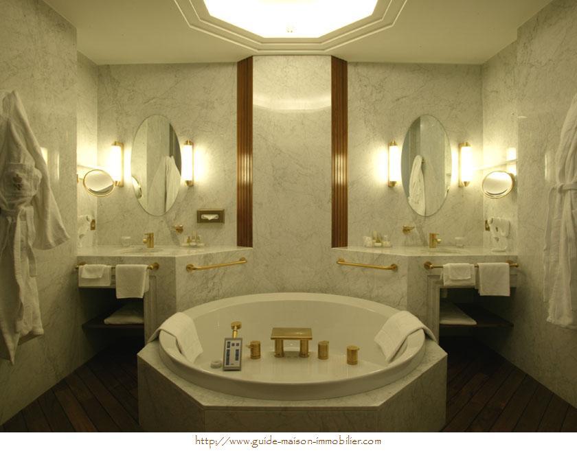 Concours et id es de d co vive la d coration cliquez - Prix chambre hotel du palais biarritz ...